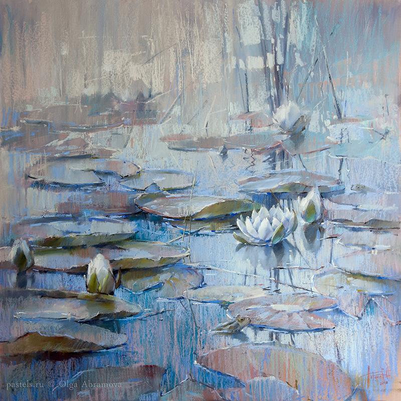 Картинки по запросу Озеро Квайет